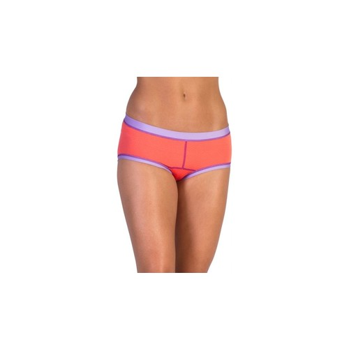 ExOfficio Give-N-Go Sport Mesh Hipkini - Womens [Womens Clothing Size : Small]