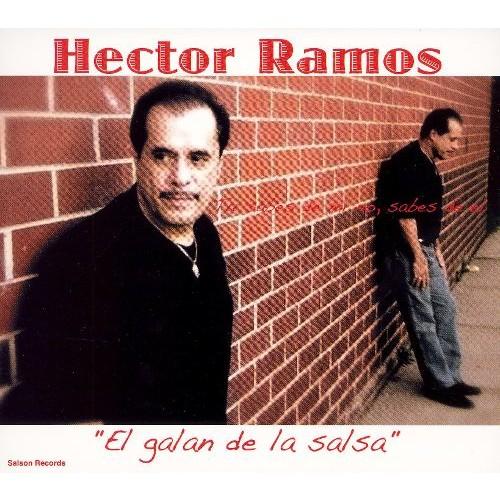 Tu Sabes De Mi No, Sabes De El [CD]