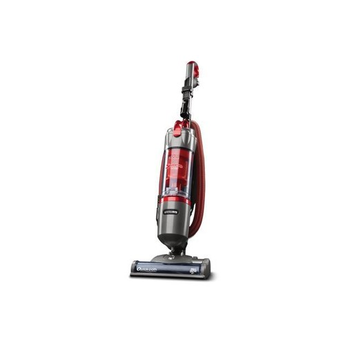 Dirt Devil Swerve Multi-Cyclonic Bagless Upright Vacuum Cleaner, UD70150