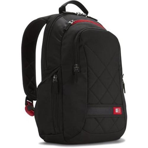 Case Logic Backpack for 14