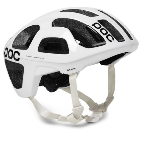 POC - Octal Cycling Helmet