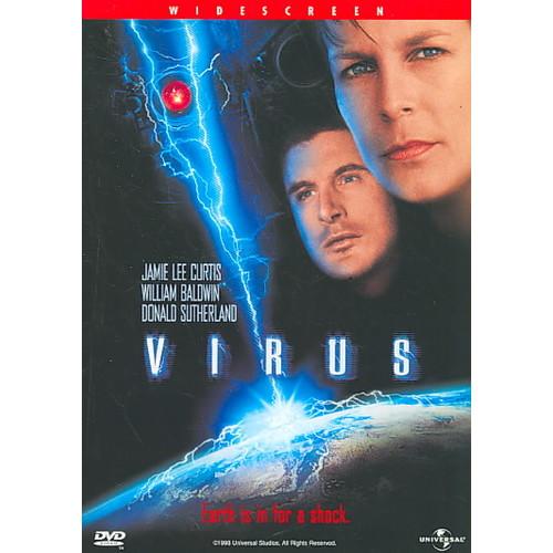 Virus WSE DD5.1/DDS