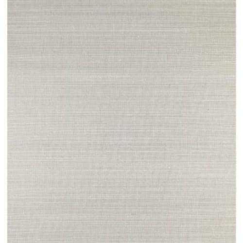 York Wallcoverings Impression Grasscloth Wallpaper