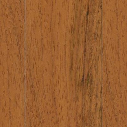 Home Legend Jatoba Natural Dyna 3/4 in. Thick x 3-5/8 in. Wide x Random Length Solid Exotic Hardwood Flooring (15.56 sq. ft. / case)