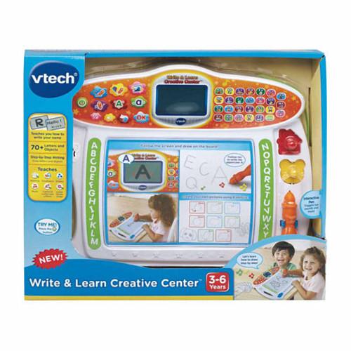 Vtech Write & Learn Creative Center