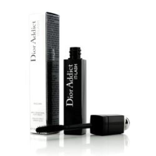 Christian Dior Dior Addict It Lash Mascara - # Black