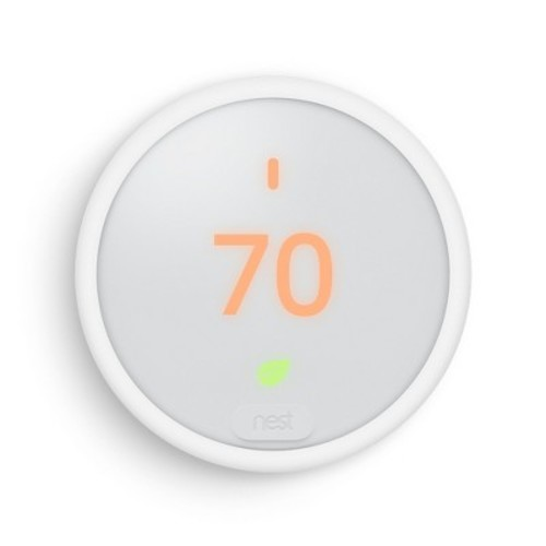 Nest Therm...