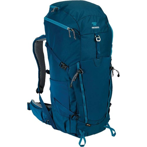 Mountainsmith Mayhem 45L Backpack