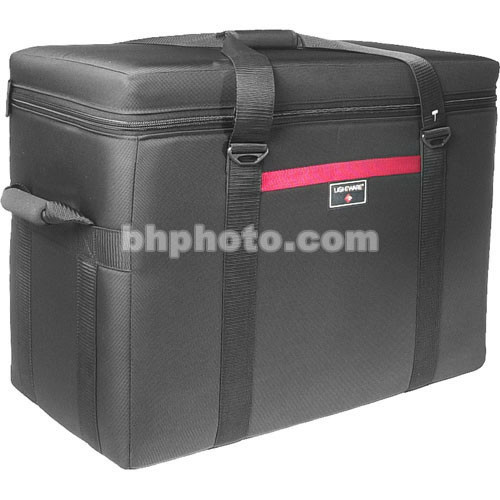 V4300 Power View Camera Case - Black