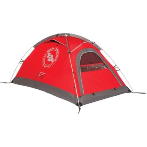 Shield 2 Tent