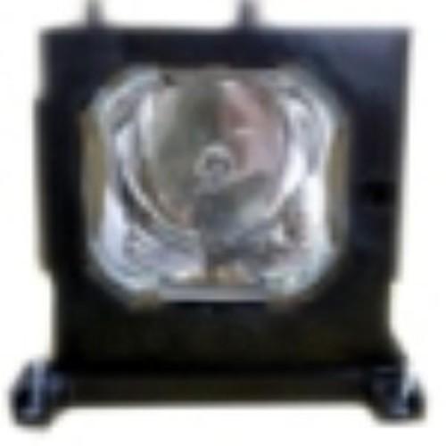 Arclyte 200W Sony Lamp-PL02456