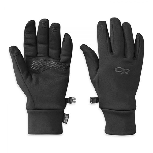 Outdoor Research PL 400 Sensor Gloves - Women's