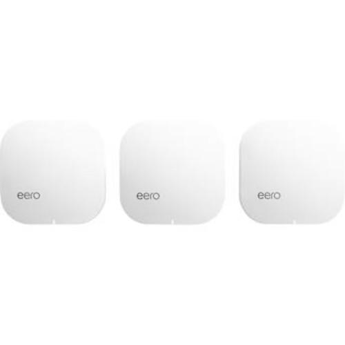Pro Wi-Fi System (3 eeros)