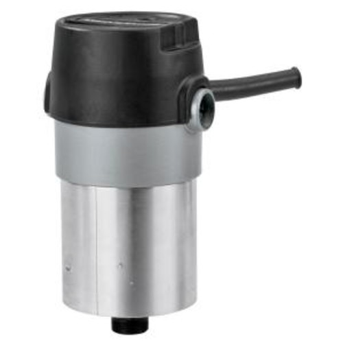 Porter-Cable 1-3/4 HP Single-Speed Replacement Motor for 690 Series Routers