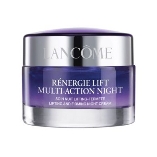 Renergie Lift Multi-Action Night/2.6 oz.
