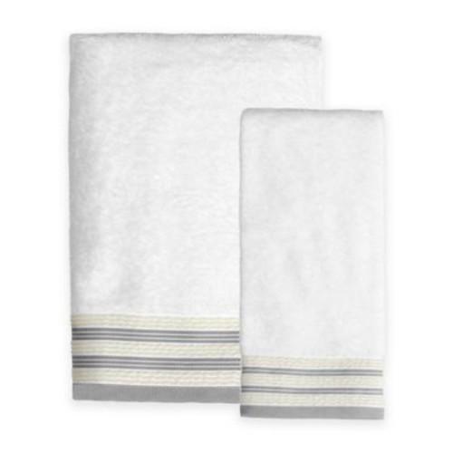 Saturday Knight Gen X Hand Towel