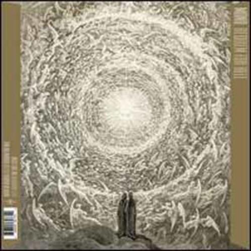 Requiem For Hell/Mono Mono