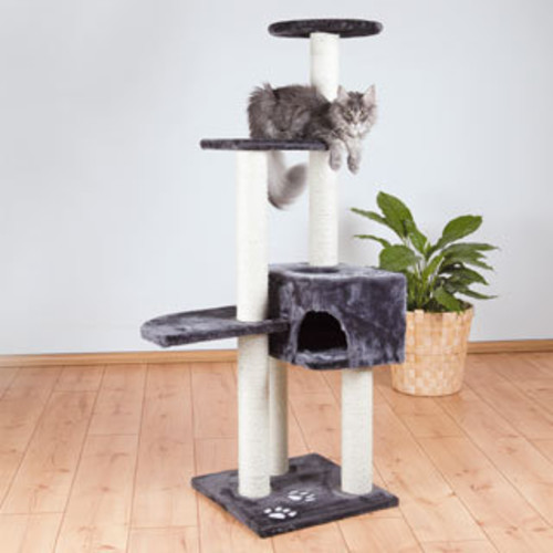 Trixie Pet Products Cat Furniture Trixie Alicante Cat Tree