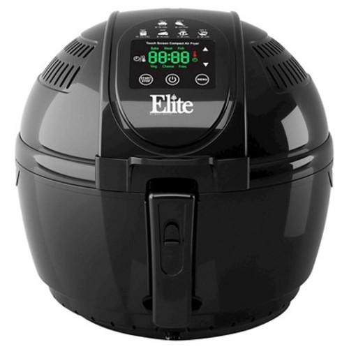 Elite Platinum 3.5-qt. Digital Air Fryer