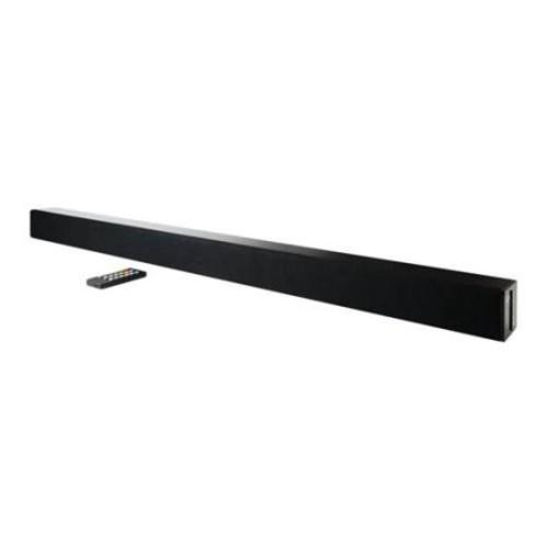 iLive 37 Wireless Sound Bar, ITB296B