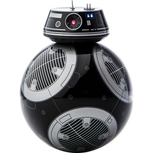 Sphero - BB-9E App-Enabled Droid