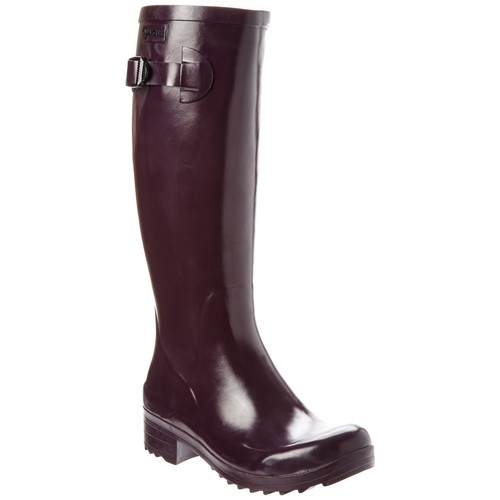 Aigle Brillantine Rain Boot
