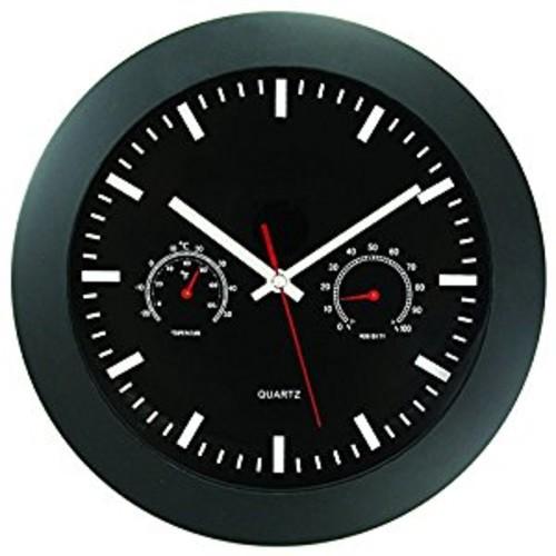 Timekeeper...