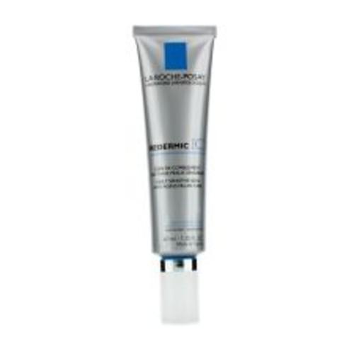 La Roche Posay Redermic C Anti-Aging Fill-In Care (Normal To Combination Skin)