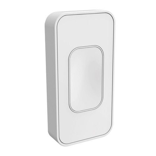 Switchmate Rocker White One Second Installation
