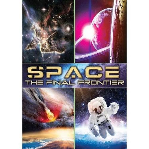 Space:Fina...