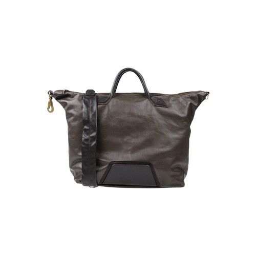 JAS-M.B. Handbag
