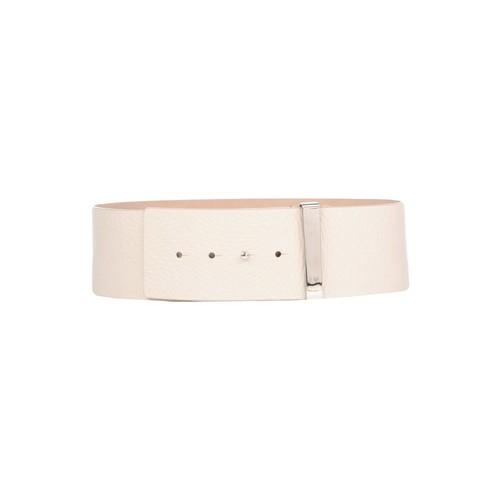 ARMANI COLLEZIONI High-Waist Belt