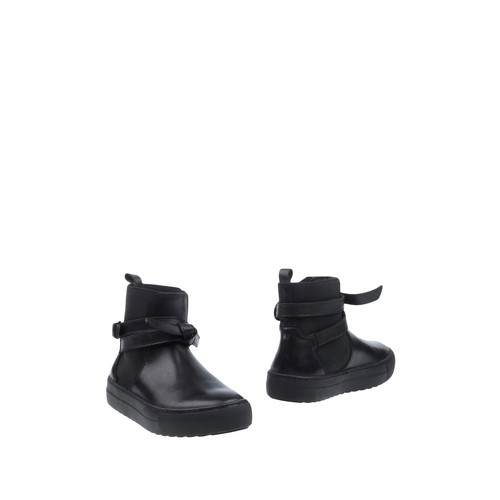 ATELJ 71 Ankle boot