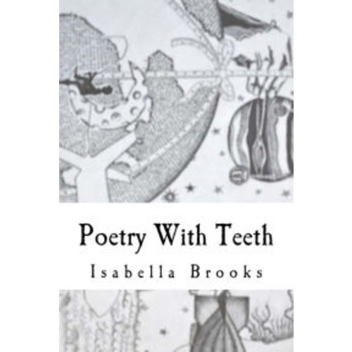 Poetry With Teeth