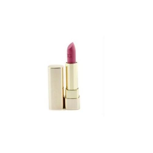 The Lipstick Shine Lipstick - # 165 Fascination - 3.5g/0.12oz