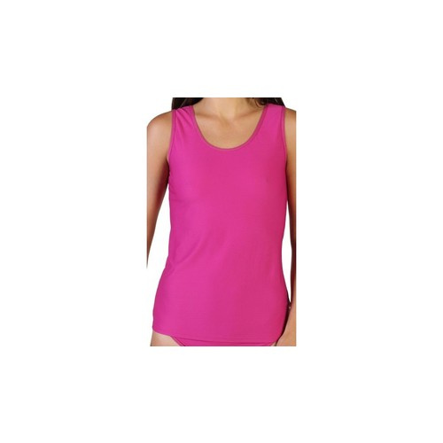 ExOfficio Give-N-Go Tank - Womens [Womens Clothing Size : Large]