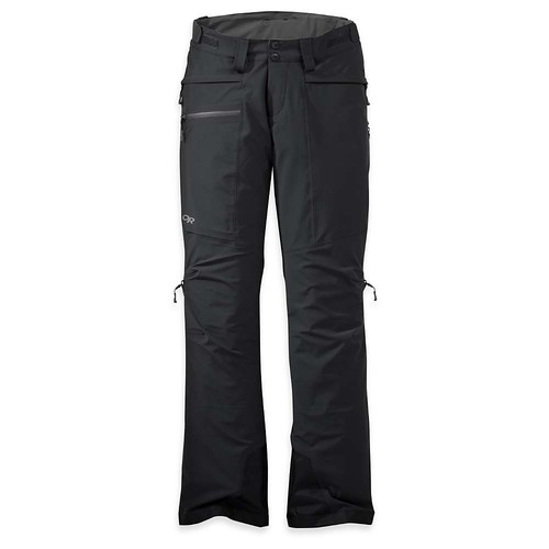 OUTDOOR RESEARCH Women's Skyward Pant