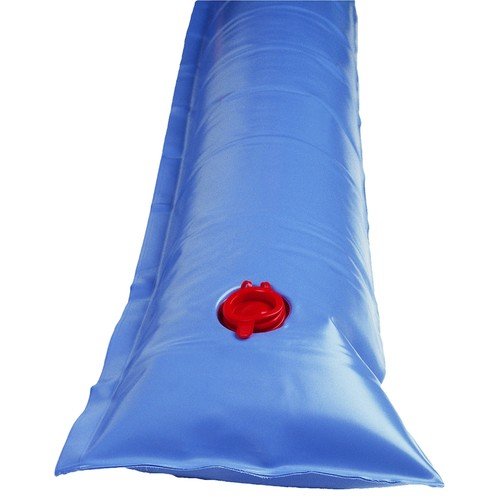 Blue Wave 8 ft. Universal Single Water Tube for Winter Pool Covers