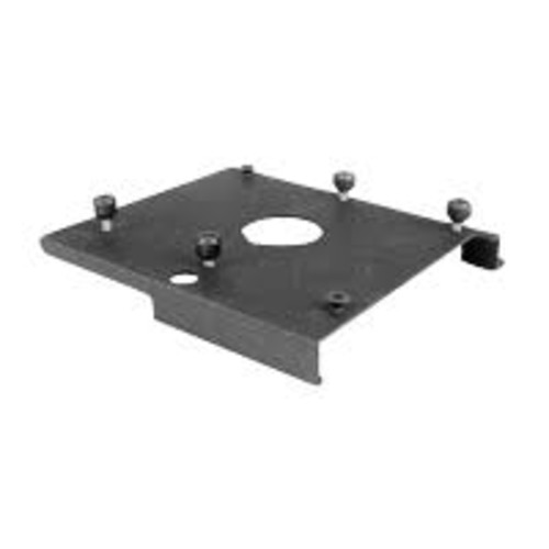 Chief - SLB278 - Mounting component for Projector