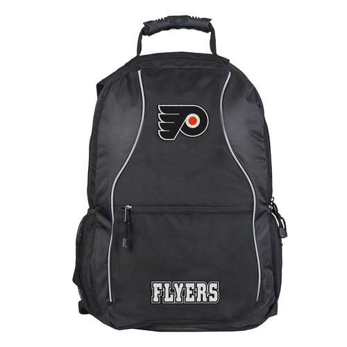 Philadelphia Flyers Phenom Backpack