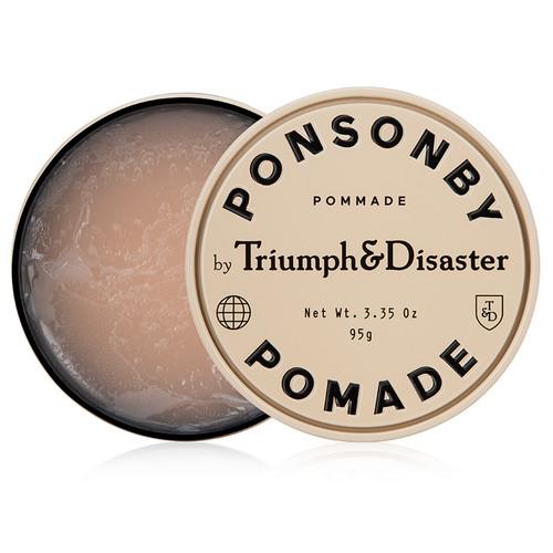 Ponsonby Pomade (3.35 oz.)