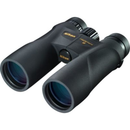 Nikon PROSTAFF 5 10x42 Binocular [Power : 10x42]