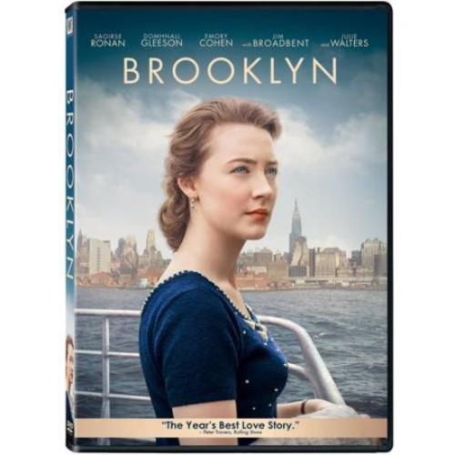 20th Century Fox Brooklyn