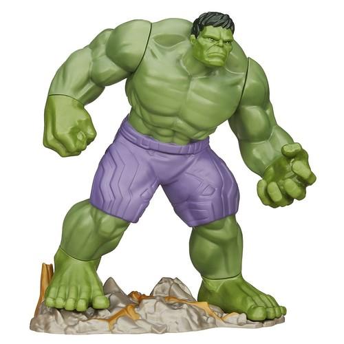 Playmation Marvel The Avengers Hulk