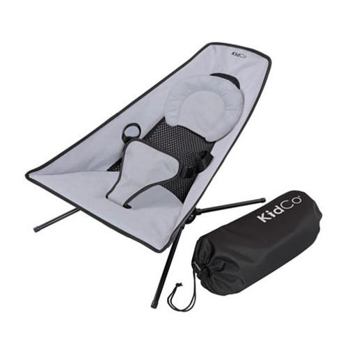 Kidco BouncePod Portable Bouncer