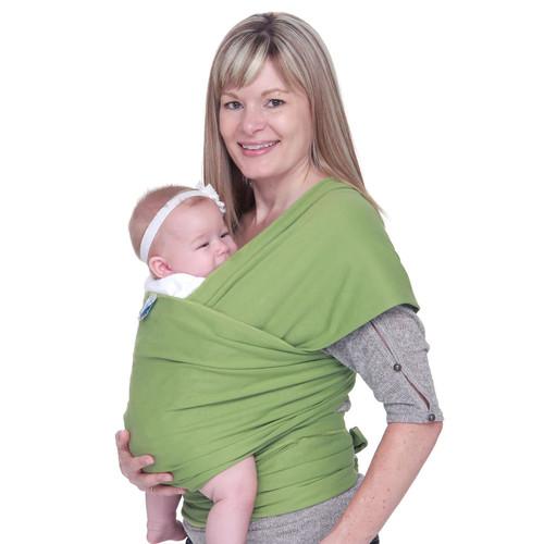 MOBY Wrap Organic