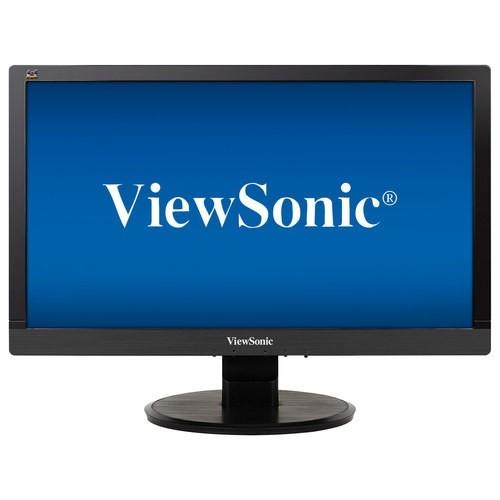 ViewSonic - 19.5