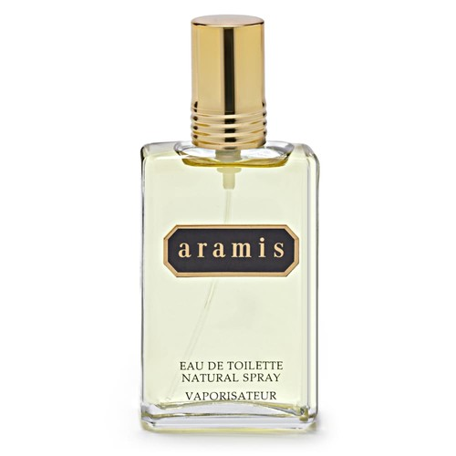 aramis by ...