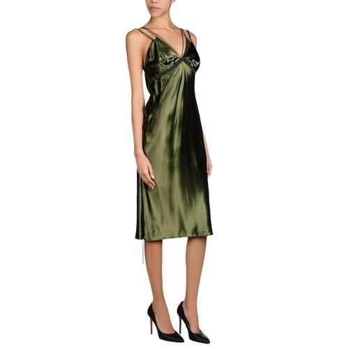 ALEXANDER WANG Formal Dress