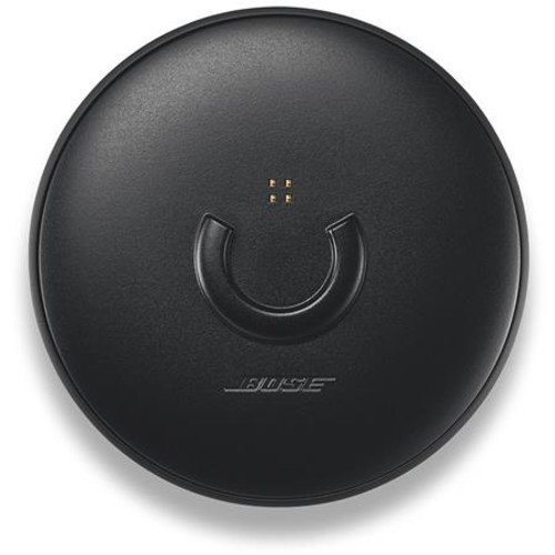 Bose Charging Cradle for SoundLink Revolve and Revolve+ Bluetooth Speakers